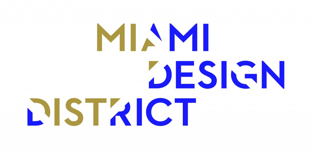 2015 Gala Miami Design District