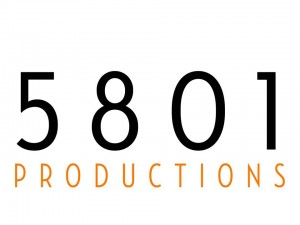 5801 Productions 2