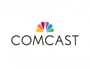 Comcast_M_PMS_COLOR_BLK