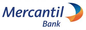 mercantil-bank-final-logo