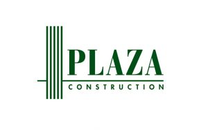 plaza-construction-white-background