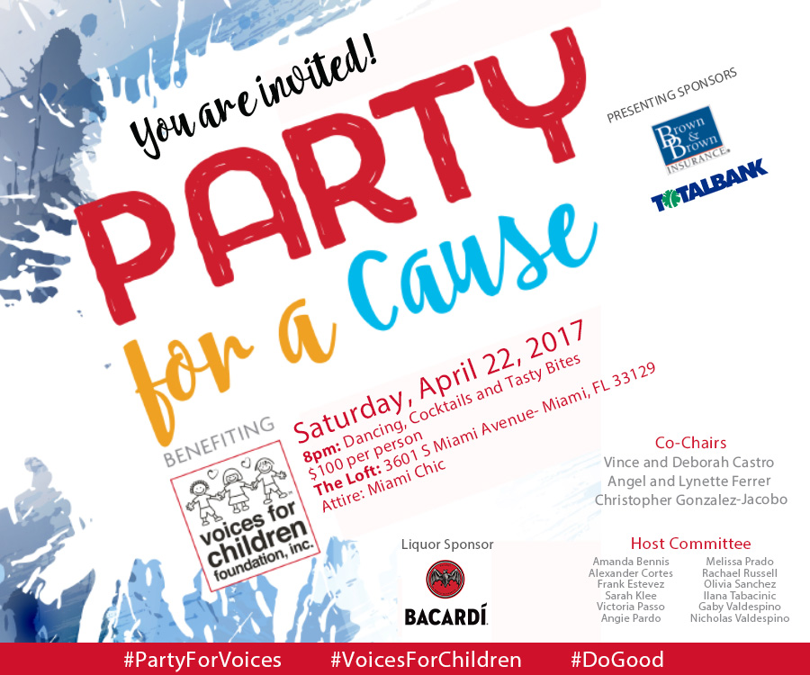 party-for-a-cause-2017-evite