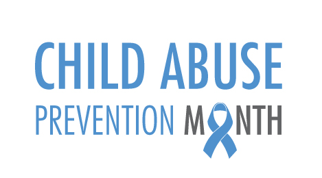 PreventionMonth