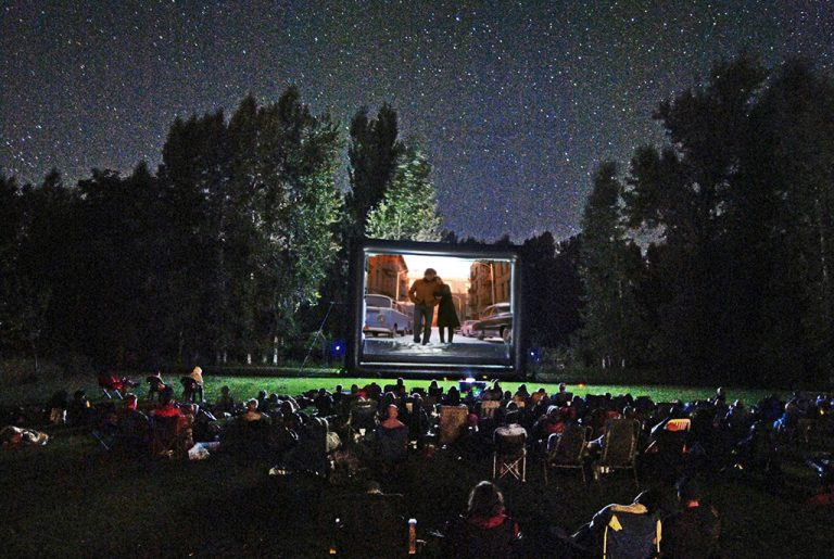 gallery-outdoor-movie-from-fb-1024x686
