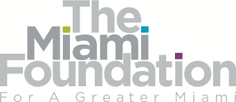MiamiFoundationLogo