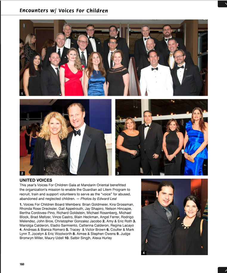 brickell-page-1-gala-coverage-2017
