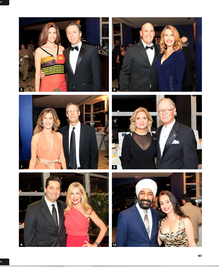brickell-page-2-gala-coverage-2017
