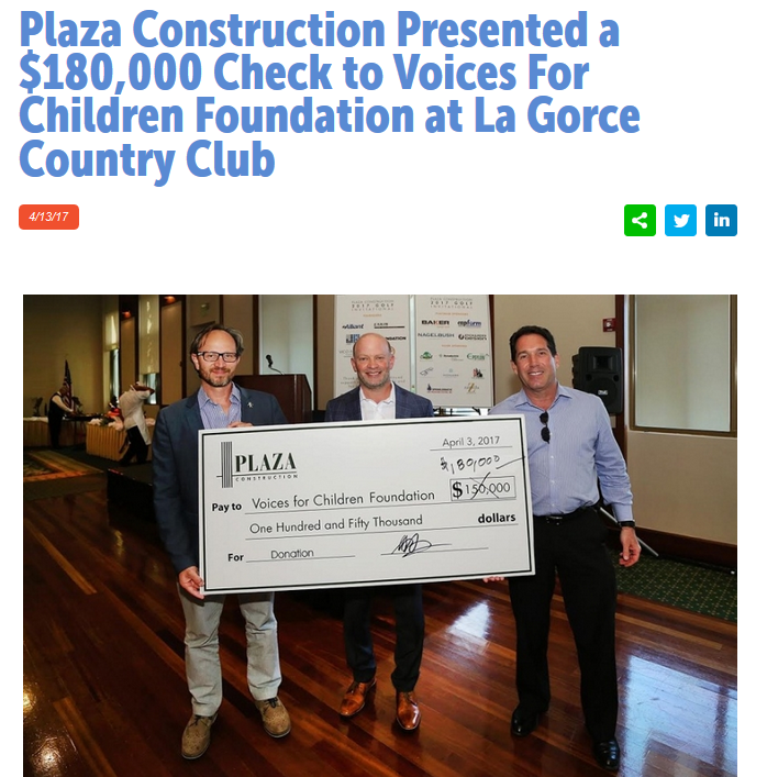 plazaconstructioninthenews