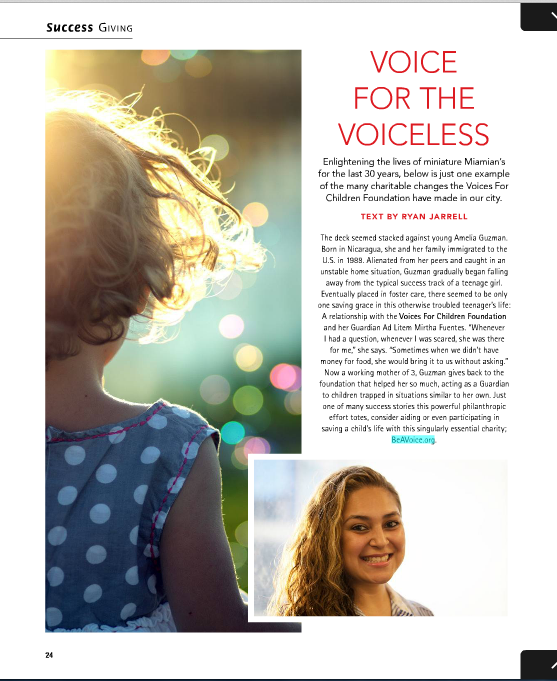 voice-for-the-voiceless-brickell-mag