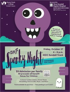 1946_SpookyNight_flyer