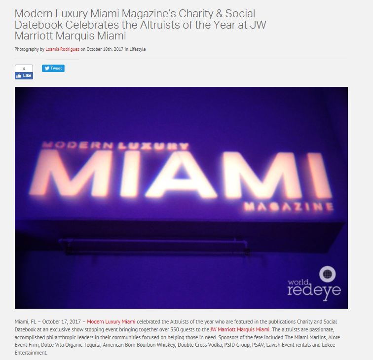 modern-luxury-charity-event