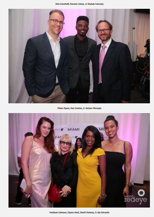 modern-luxury-charity-event17