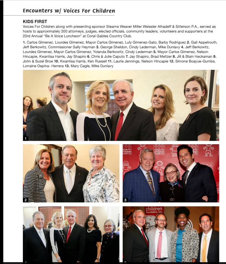 post-event-coverage-lucnehon-2017-brickell-mag-1