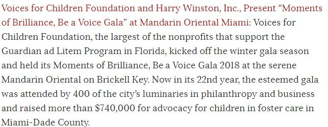 voices-for-children_miami-new-times-4