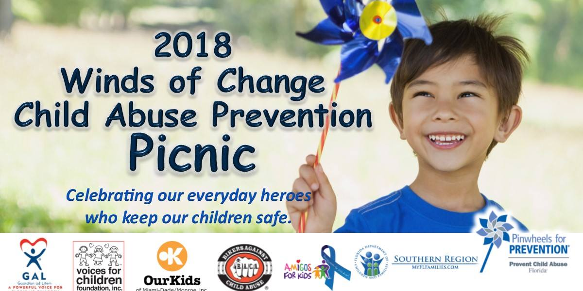 child-abuse-prevention-picnic