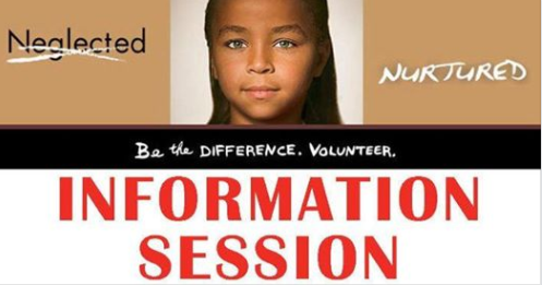 gal-informational-session