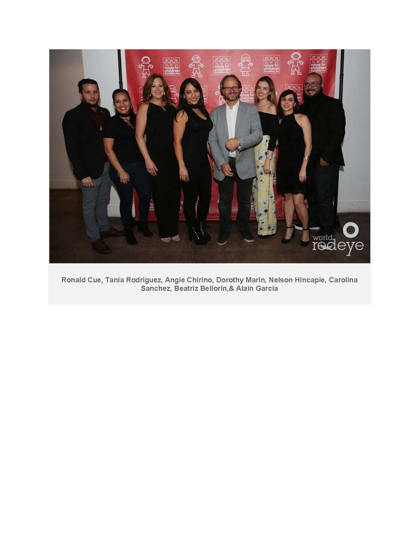 voices-for-children-foundation-hosts-3rd-annual_page_06