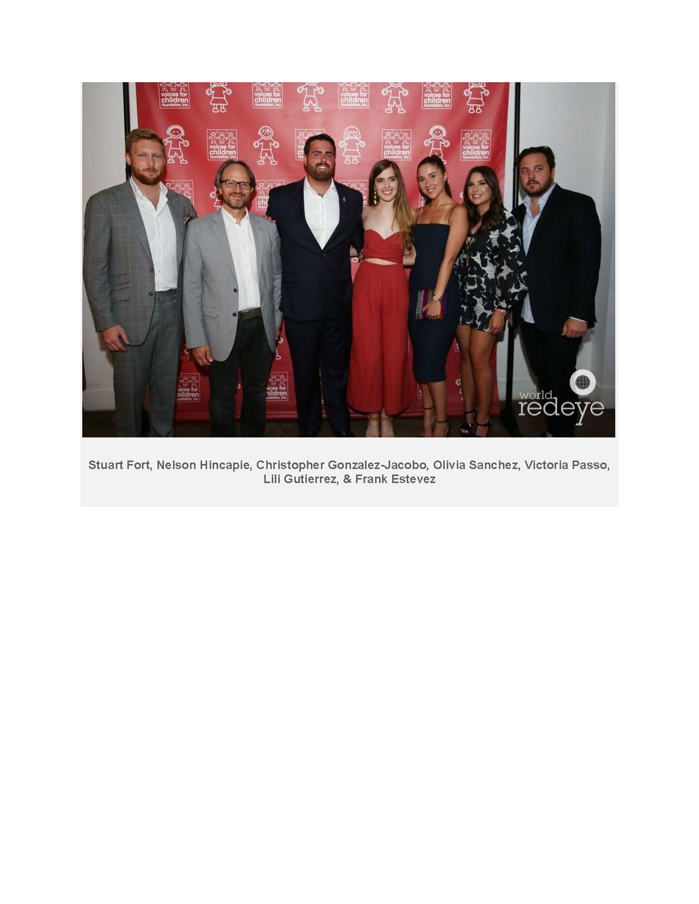 voices-for-children-foundation-hosts-3rd-annual_page_07