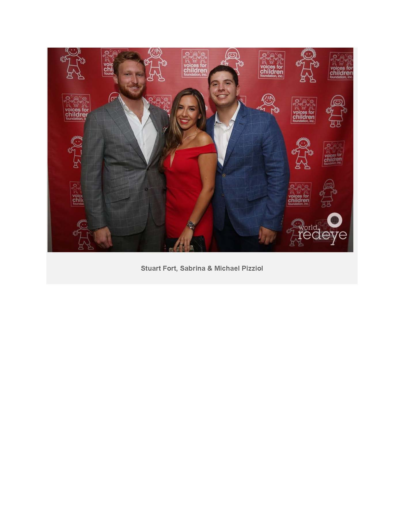 voices-for-children-foundation-hosts-3rd-annual_page_08
