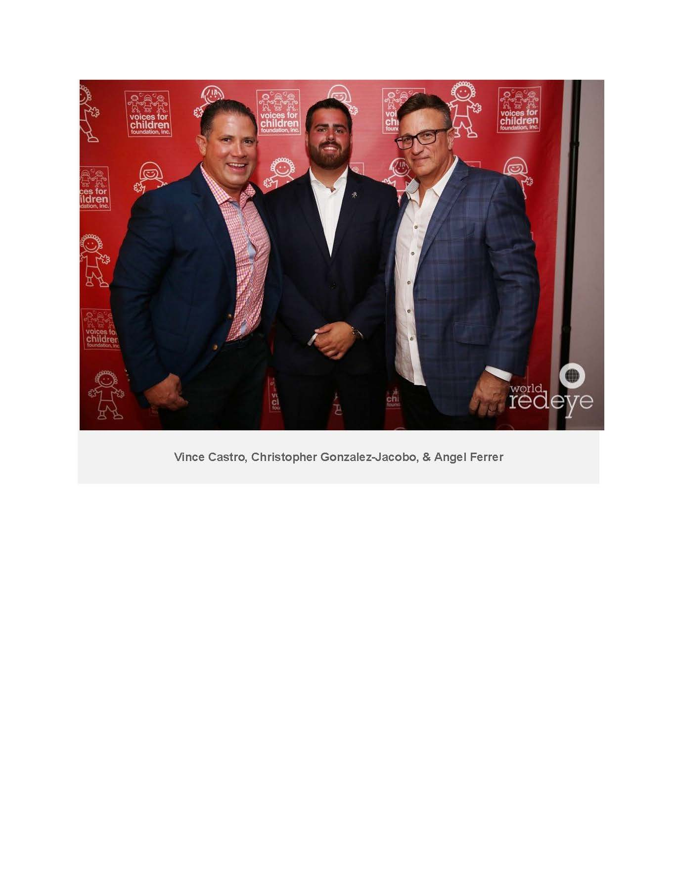 voices-for-children-foundation-hosts-3rd-annual_page_09