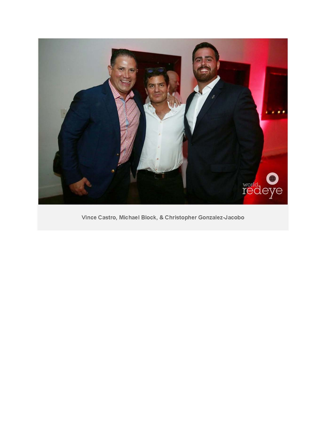 voices-for-children-foundation-hosts-3rd-annual_page_10