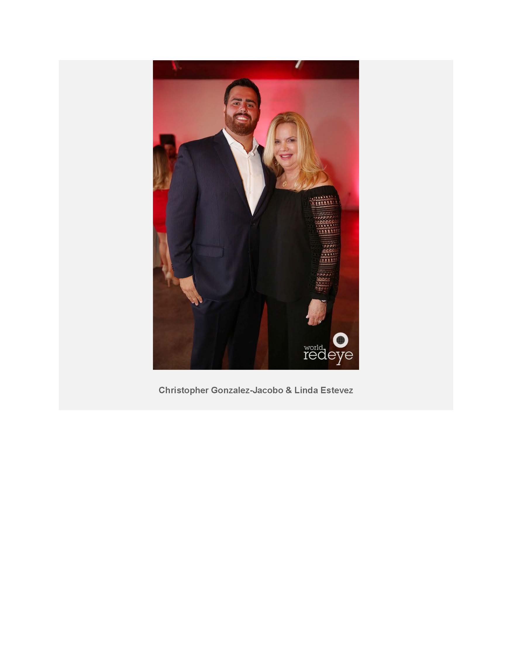 voices-for-children-foundation-hosts-3rd-annual_page_11