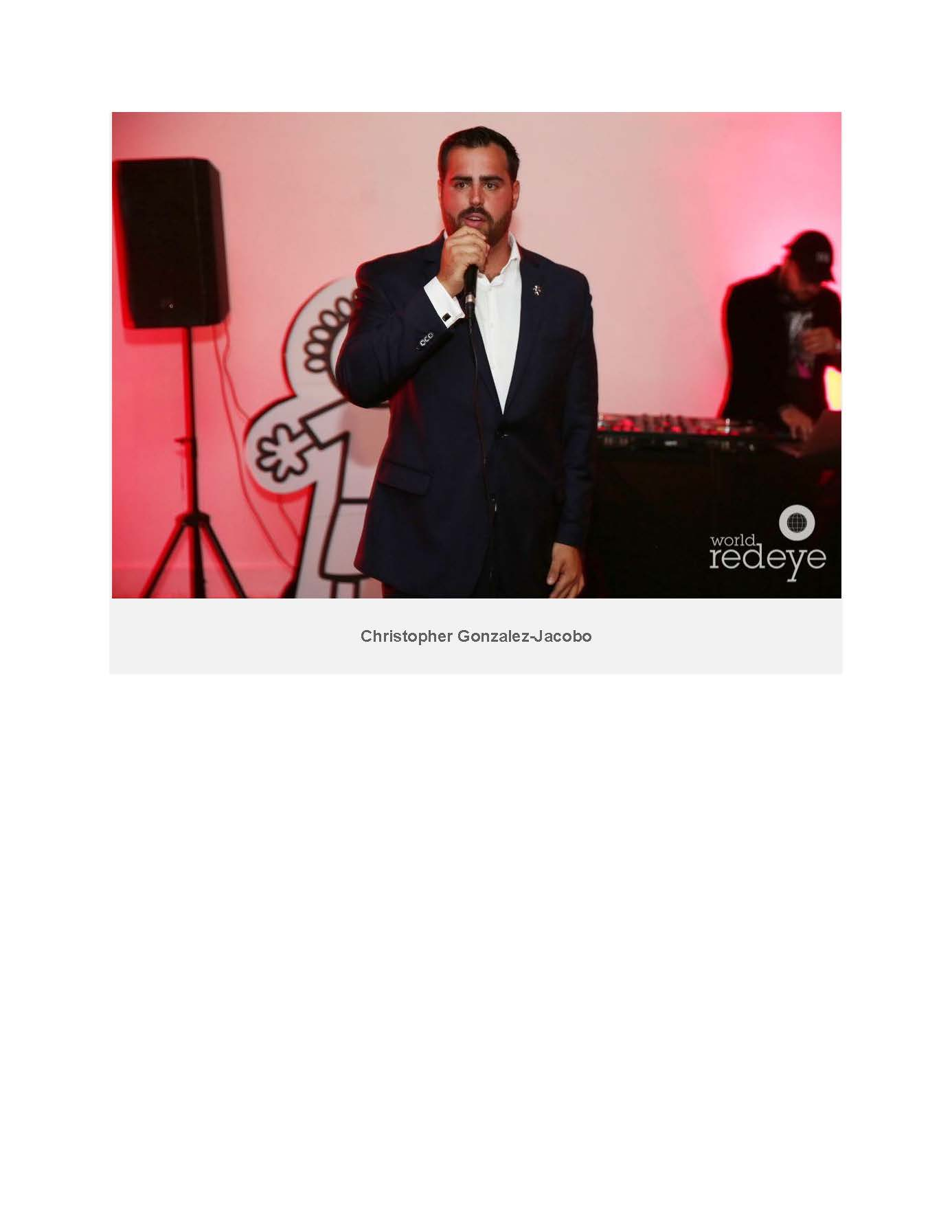 voices-for-children-foundation-hosts-3rd-annual_page_12