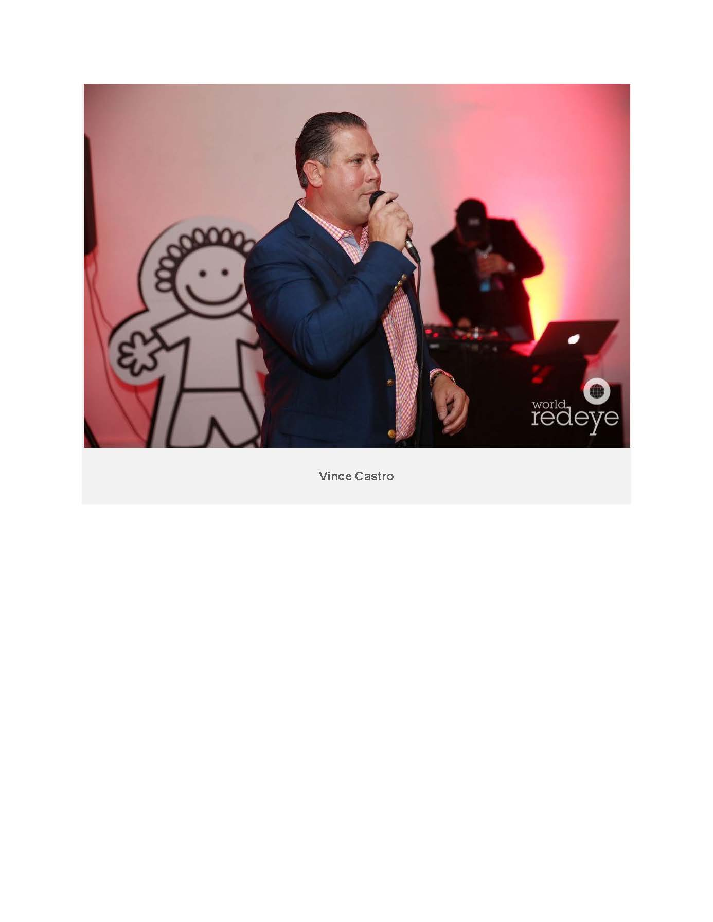 voices-for-children-foundation-hosts-3rd-annual_page_14