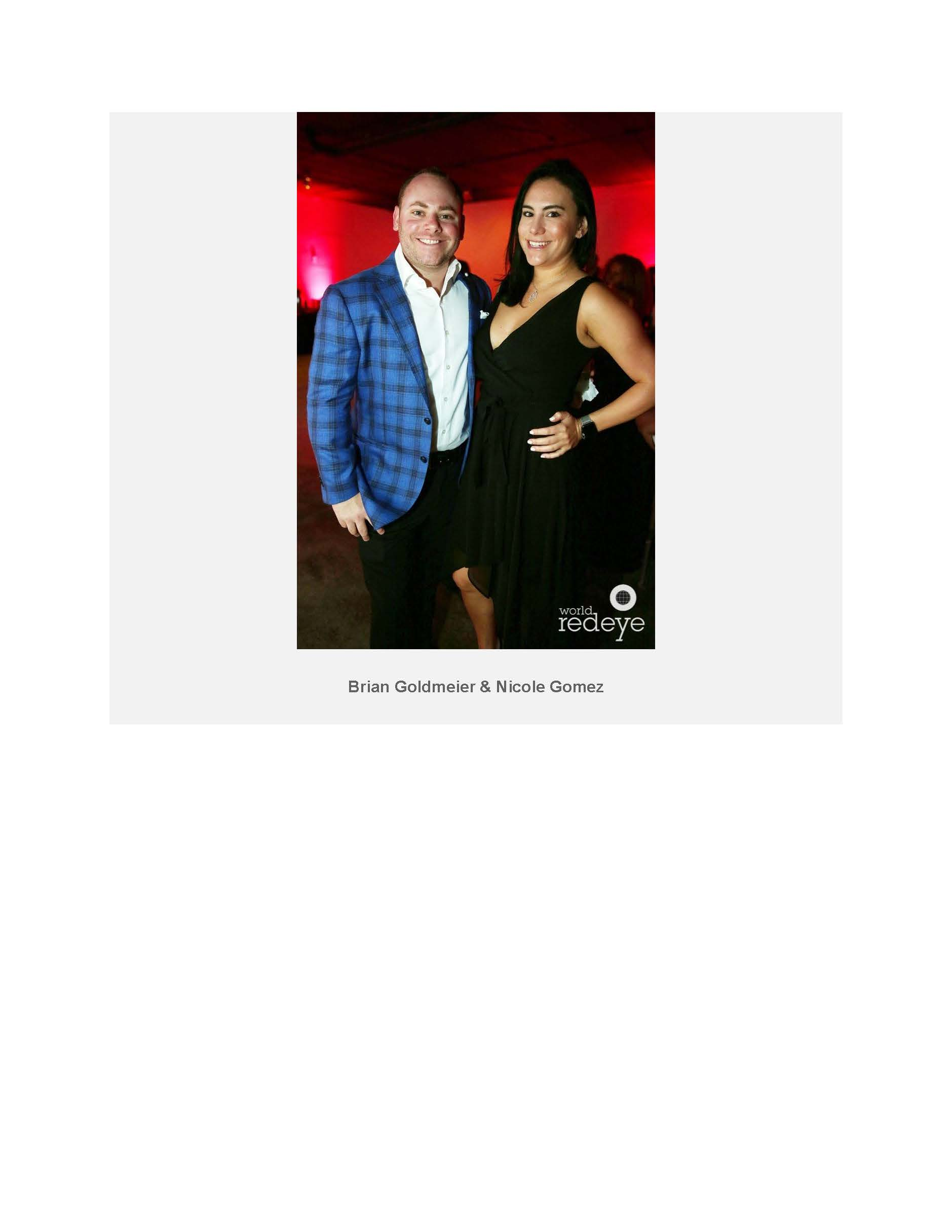 voices-for-children-foundation-hosts-3rd-annual_page_23