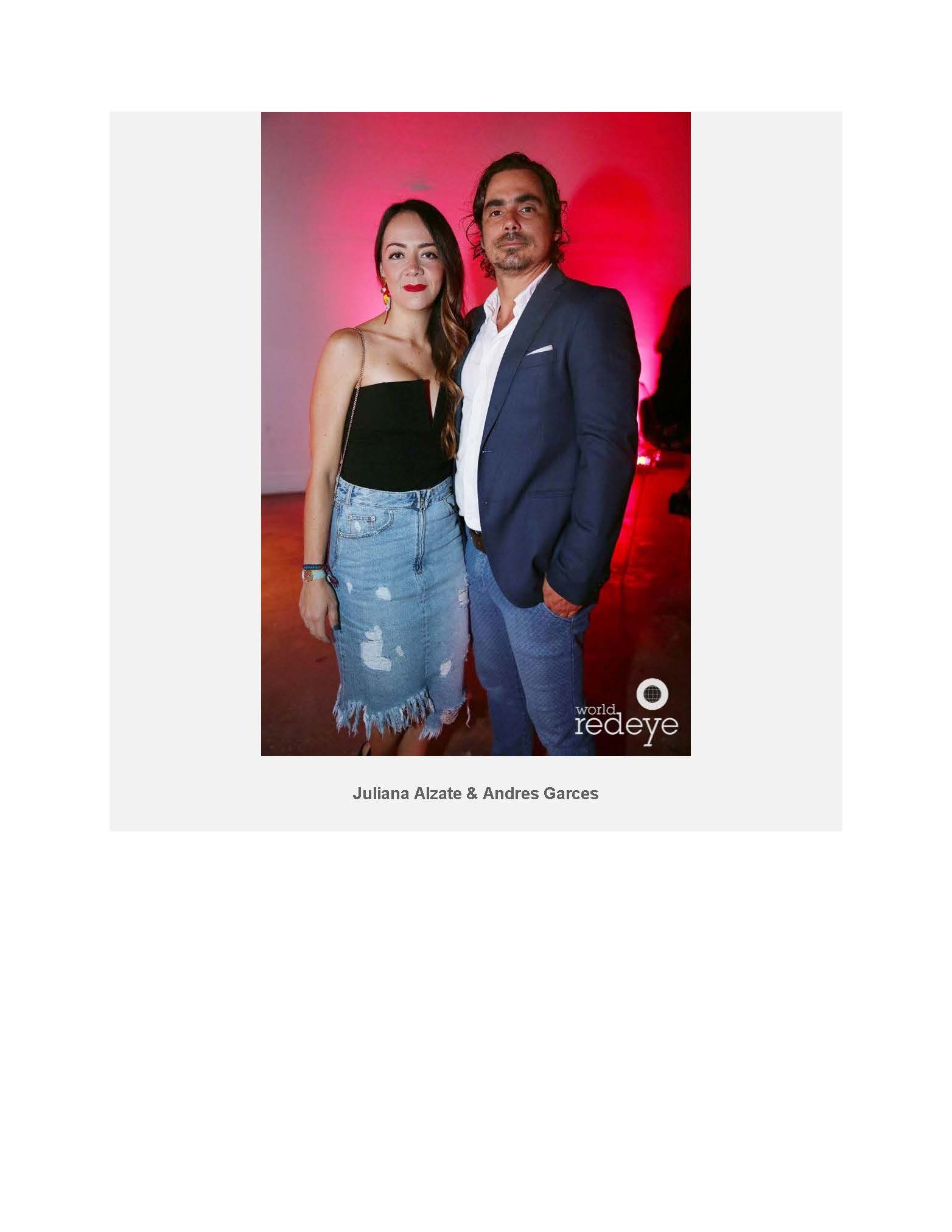voices-for-children-foundation-hosts-3rd-annual_page_25