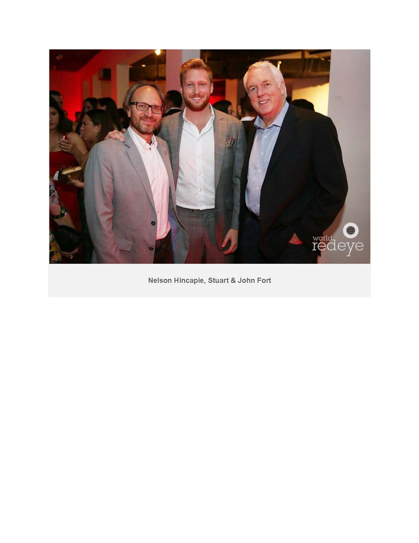 voices-for-children-foundation-hosts-3rd-annual_page_28