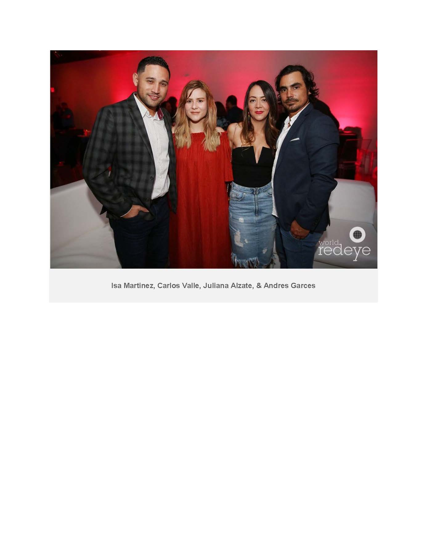 voices-for-children-foundation-hosts-3rd-annual_page_29