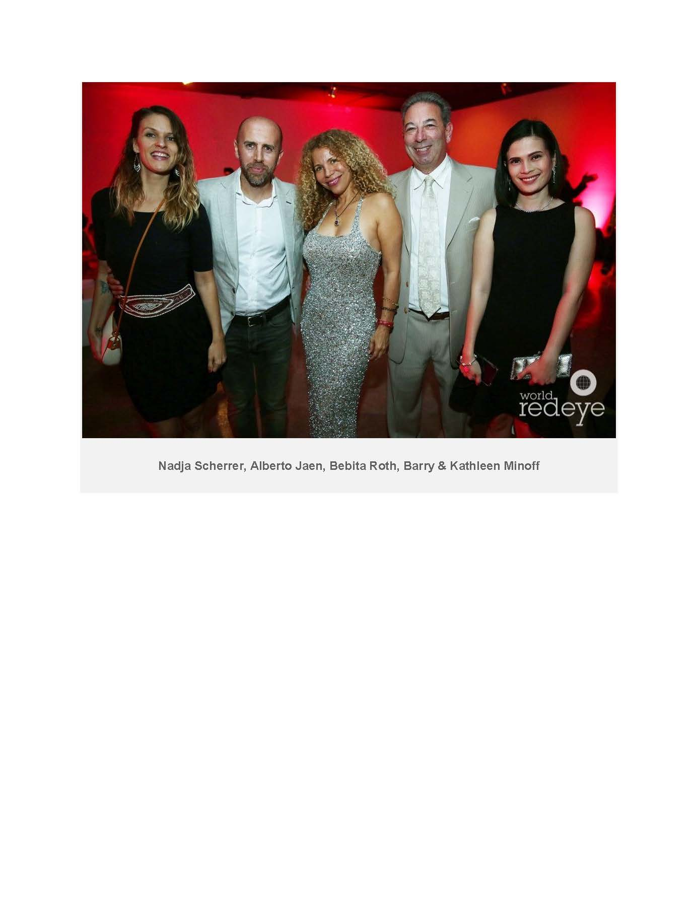 voices-for-children-foundation-hosts-3rd-annual_page_30