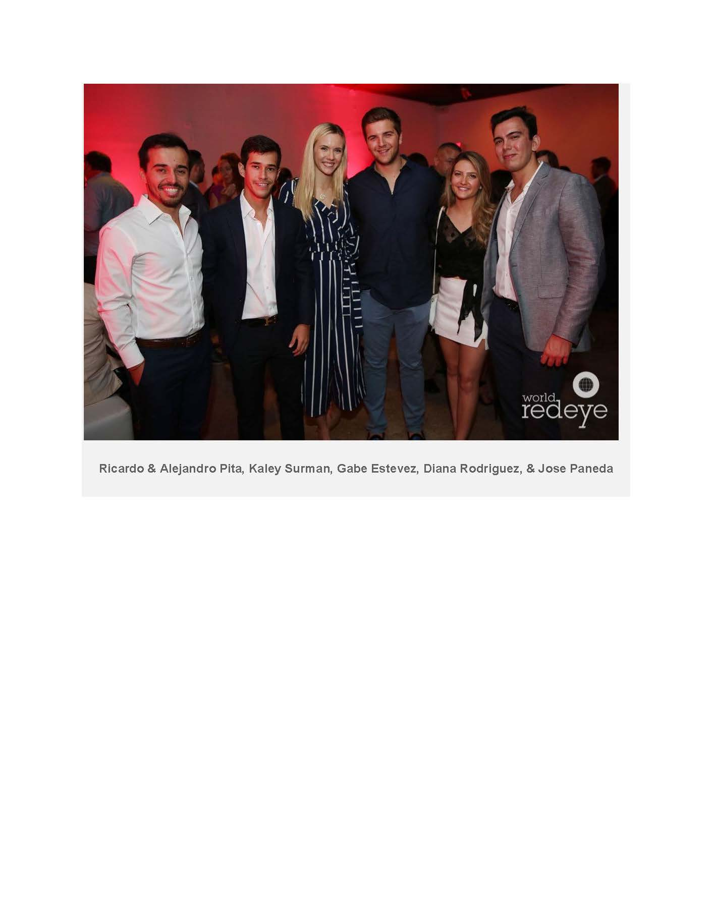 voices-for-children-foundation-hosts-3rd-annual_page_31