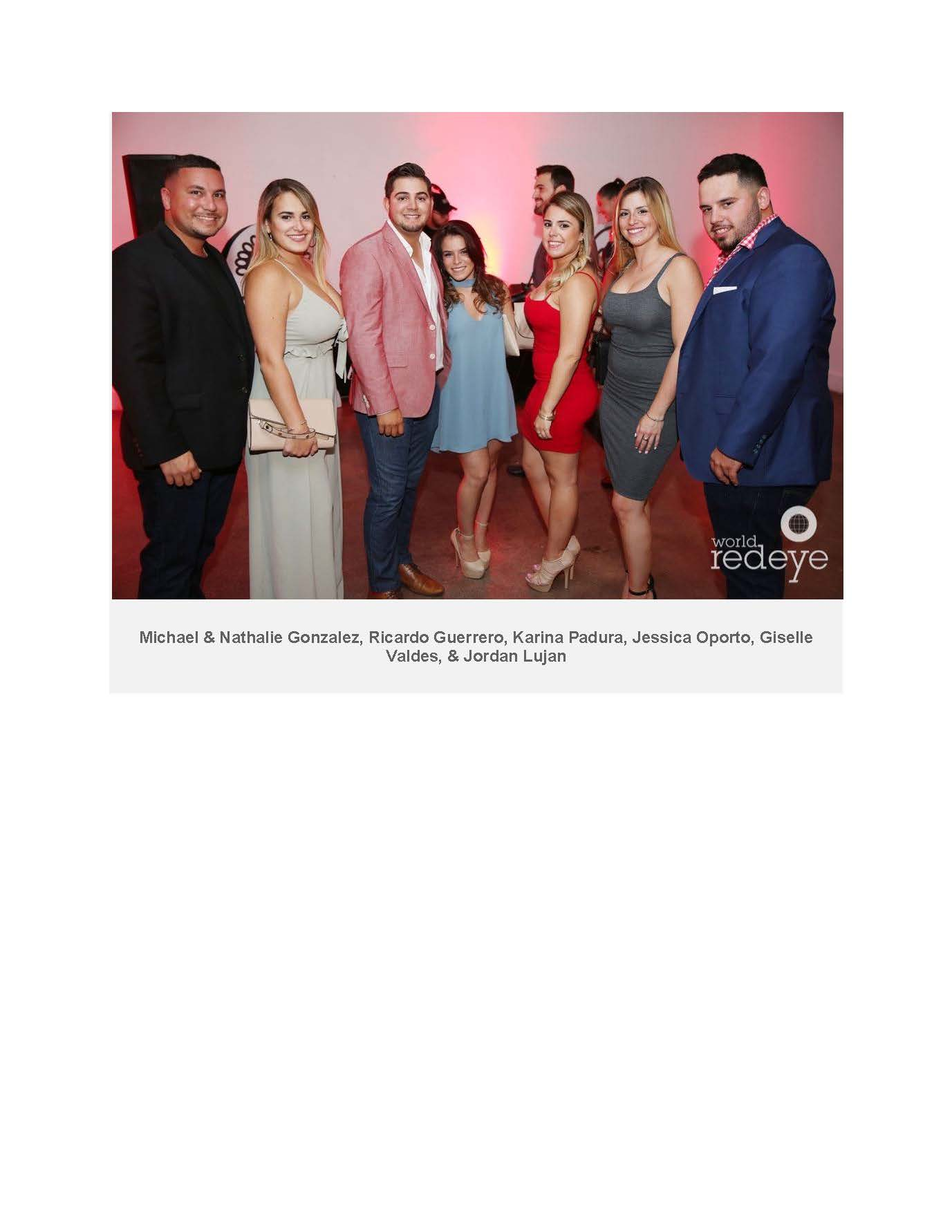 voices-for-children-foundation-hosts-3rd-annual_page_32