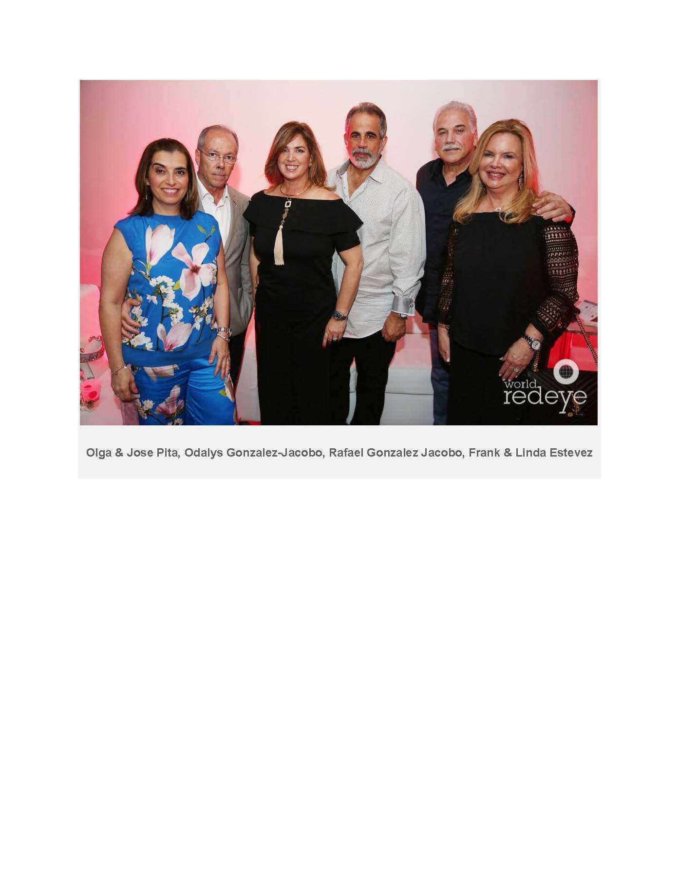 voices-for-children-foundation-hosts-3rd-annual_page_33