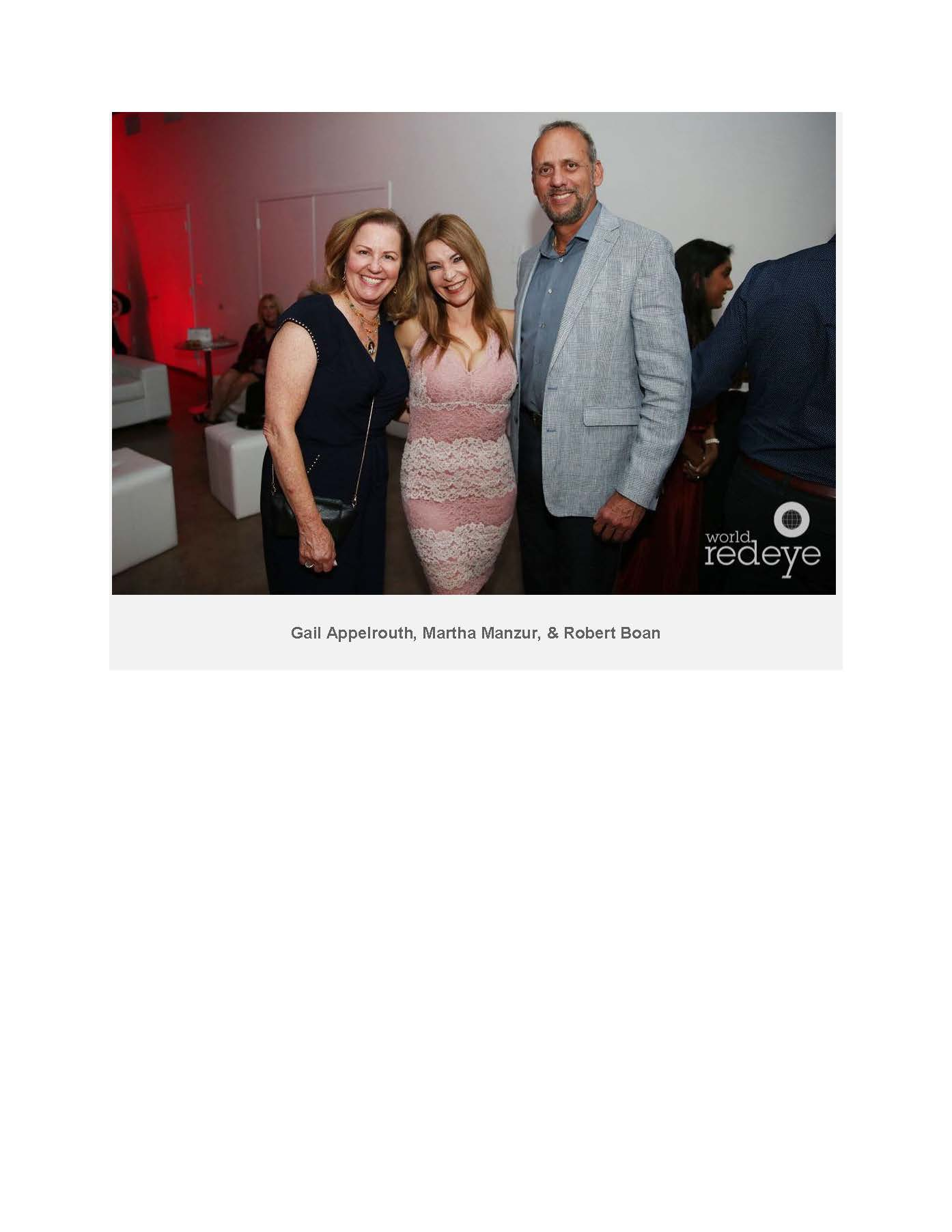 voices-for-children-foundation-hosts-3rd-annual_page_34