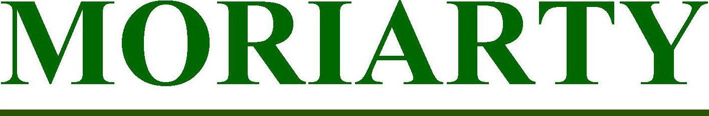 1A - Moriarty FL Logo - New 300dpi