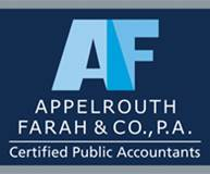 Appelrouth Farah & Co