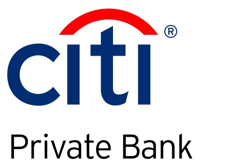 Citi Private Bank