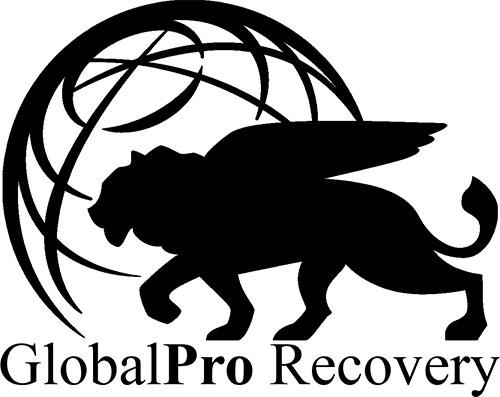 GlobalPro-Logo