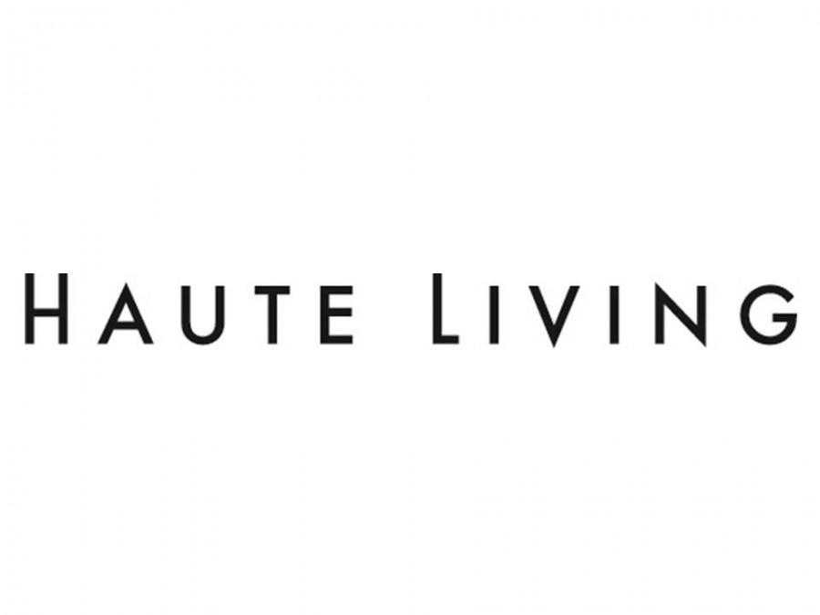 2015 Gala Haute Living