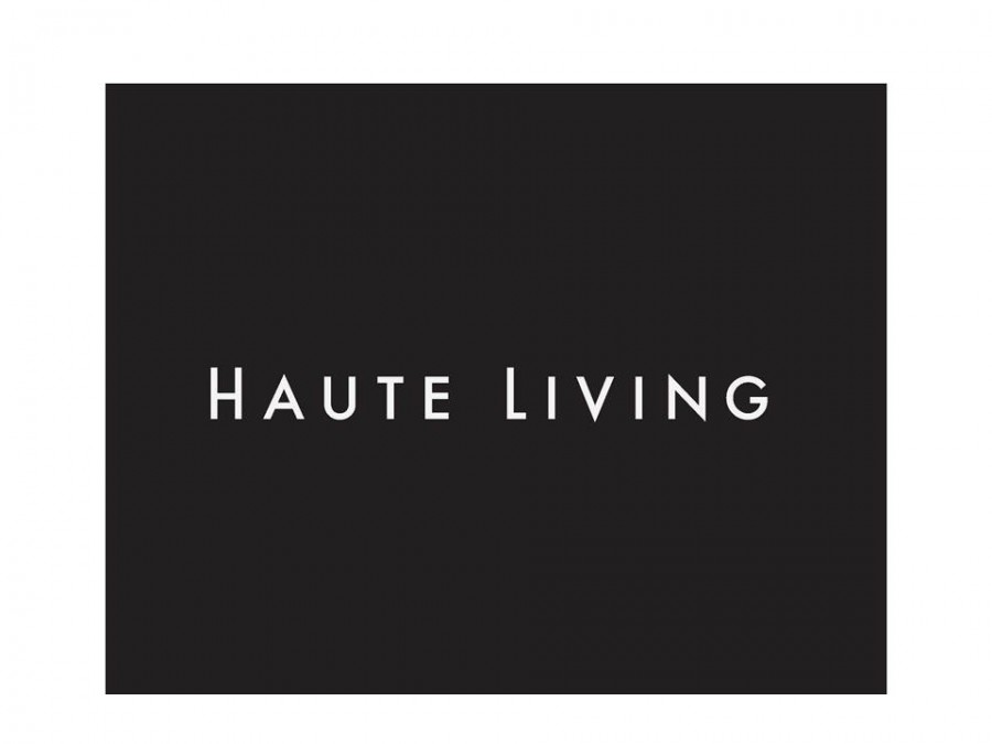 HauteLiving