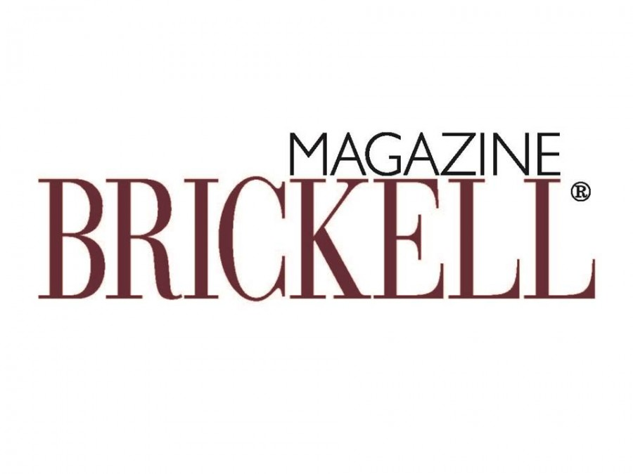 Brickell Magazine