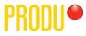 2014 Dar Esta De Moda Produ Logo