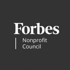 ForbesNonProfit_logo copy 2