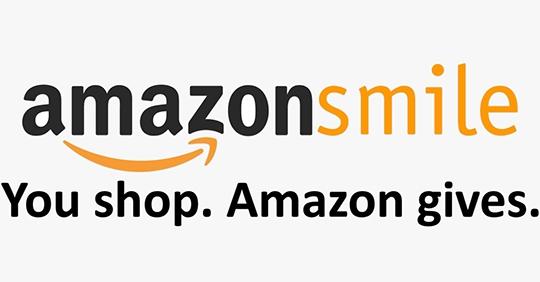 amazonsmile-logo540