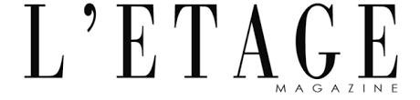 letage-mag-logo
