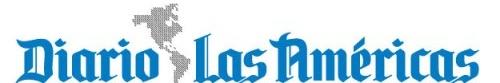 diario_las_americas_logo