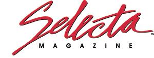 Selecta_Magazine